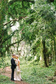 Maui Hawaii Wedding photography by Tara McMullen