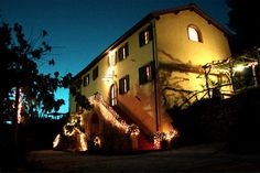 Lucca, Italy Villa Aquilea http://www.dowhatyouloveinitaly.com/