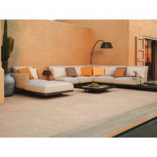 Kissenset Kategorie B Schmidt, Royal Botania, Villa, Aluminium, Couch, Furniture, Home Decor, Fabric Patterns, Settee
