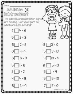 Minute Math Worksheets Grade First Grade Subtraction Worksheets Minute Maths Worksheets 8 Free Minute Math Worksheets Free Minute Math Worksheets - There are numerous reasons why you will . First Grade Math Worksheets, Subtraction Worksheets, School Worksheets, 1st Grade Math, Kindergarten Worksheets, Math Activities, Kindergarten Portfolio, Math Addition, Addition And Subtraction