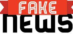 Facebook permitirá reportar noticias falsas - https://techblogeek.com/facebook-permitira-reportar-noticias-falsas/