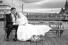 photos in san francisco wedding - Google Search
