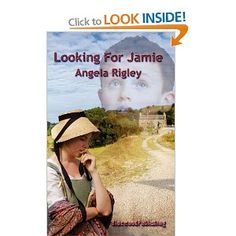Set in the late nineteenth century this is the story of a young boy who is found bedraggled and starving, having lost his memory. All he knows is his name, Jamie.