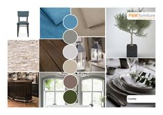#country Country Interior, Design Styles, Mood, Interior Design, Fashion Design, Furniture, Nest Design, Home Interior Design, Interior Designing