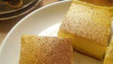 Easy Tart Recipes, Dessert Recipes, Mini Cheesecake Cupcakes, South African Recipes, Ethnic Recipes, Melktert, Custard Powder, Large Oven, Custard Filling