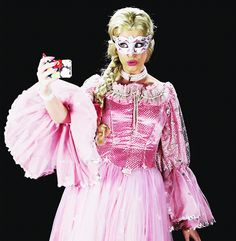 Princess Mandee, Definitly My Favorite Birthday Charachter!! TOO FUNNY AND CUTE Katy Perry Music Videos, Katy Perry Birthday, Big Music, Pop Singers, Harajuku, Aurora Sleeping Beauty, Princess, Cute, Outfits