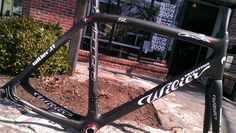 wilier available @atacycle