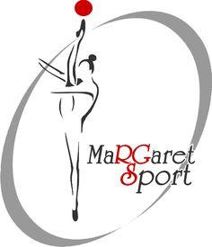 logo.png (548×640)