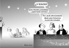 drago manuel (@resteling)   Twitter