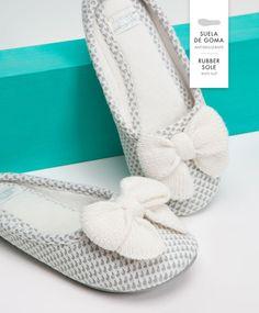 Лучших изображений доски «Обувь»  558 в 2019 г.   Ideas, Do it ... bfd37c2289a