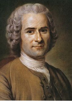 The world of reality has its limits; the world of imagination is boundless - Jean-Jacques Rousseau