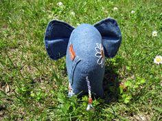 Elefantino  Fil