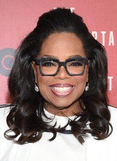 pin by lutrease chatman on vision works pinterest oprah oprah