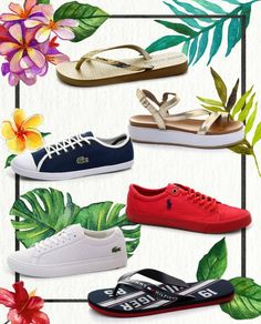 #shoes #officeshoes #summer #sale