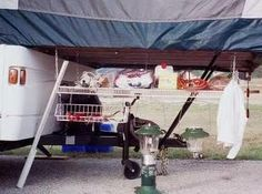 Cliff Dowden uploaded this image to 'Camping'.  See the album on Photobucket.