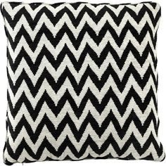 Eichholtz Cushion | Pavilion Broadway ($130) ❤ liked on Polyvore featuring home, home decor and throw pillows