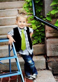toddler boy photoshoot ideas - Google Search