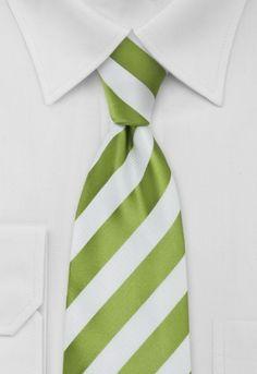 Corbata rayas manzana blanco perla http://www.corbata.org/corbata-rayas-manzana-blanco-perla-p-12943.html