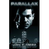 Parallax (Kindle Edition)By Jon F. Merz