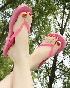#Feet #Foot #Sexy #Hot #Yummy #Toes #YummyToes #FeetModel #FootModel #BeautifulFeet #pies #piedi#Sweet #PrettyFeet #PerfectFeet #instaFeet…