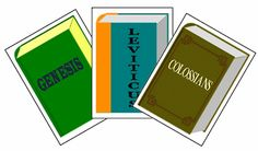 Bible Cards  All 66 books of the Bible plus 6 category cards. Great for memorizing the books of the Bible and playing a variety of games. ...