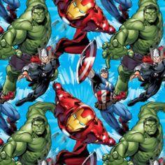 Bosszúállók, dekor mintás blackout függöny (140 x 245 cm) Bowser, Avengers, Anime, Fictional Characters, Art, Art Background, Kunst, The Avengers, Cartoon Movies