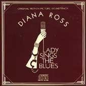 "Personnel includes: Diana Ross (vocals); John Collins (guitar, banjo); Plas Johnson, Marshall Royal, Ernie Watts (saxophone); Harry ""Sweets"" Edison, Albert Aamons (trumpet); George Bohanon (trombone);"
