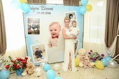 Boys, Frame, Party, Ideas, Home Decor, Baby Boys, Picture Frame, Decoration Home, Room Decor