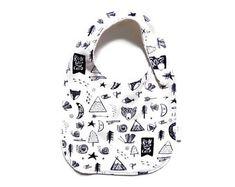 Bandana, Articles Pour Enfants, Balenciaga City Bag, Reusable Tote Bags, Etsy, Shoulder Bag, Boutique, Baby Burp Rags, Objects