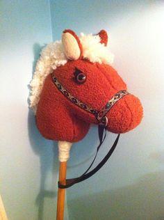 JillysFillys: specialty sewing