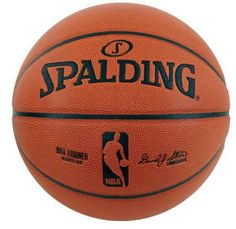 0188e10c547 Buy the famous Spalding NBA Weighted Trainer Basketball - get securely on  Competitive Edge Products, Inc today.
