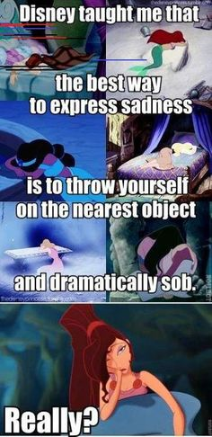 Our Childhood memories are filled with disney princes and princesses. It is time to make some memories with them again. Here are Sarcastic Yet Funny Disney Princess Memes. Read Funny Disney Memes That Are Relatable Humour Disney, Funny Disney Jokes, Crazy Funny Memes, 9gag Funny, Really Funny Memes, Funny Animal Memes, Stupid Memes, Funny Relatable Memes, Haha Funny