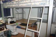 Best theo s room images bureau ikea desk home office