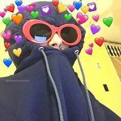 Little Girl Memes - # Sapo Meme, Memes Lindos, Dankest Memes, Funny Memes, Girl Memes, Heart Meme, Current Mood Meme, Cute Love Memes, Mood Pics