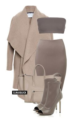 """Untitled #1349"" by elinaxblack ❤ liked on Polyvore featuring Harris Wharf London, Full Tilt and River Island"