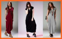 Sukienka maxi, dresowa, kieszenie, wiosna, r. S,36