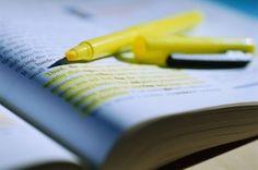 study skills, memory
