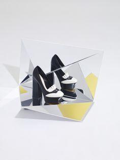 leandro-farina-surface-magazin-accessories-editorial-5