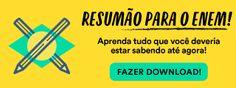 Resumao-2017