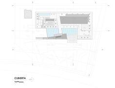 Gallery of Terraza Offices / Gonzalo Mardones V Arquitectos - 20