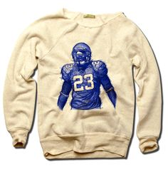 Official Nike Jerseys Cheap - 1000+ ideas about Frank Gore on Pinterest | San Francisco 49ers ...