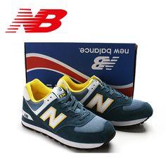Retro zapatillas retro 2013574 versión coreana de los hombres de las zapatillas de deporte