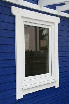 Bar Shed, Sunroom, Windows And Doors, House Colors, Beach House, Decks, Wood, Architects, Houses