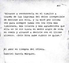 Mejores 16 Imagenes De Gabriel Garcia Marquez En Pinterest Citas
