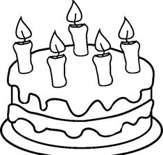 32 Chocolate Cake Coloring Pages Ideas Coloring Pages Chocolate Cake Coloring Pictures