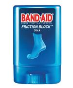 BAND-AID® Friction Block™ Stick