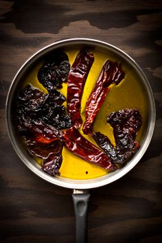 Adventures in Cooking: Blueberry Mole with Chicken Great Recipes, Favorite Recipes, Food Photography Styling, Tex Mex, Blueberry, Nom Nom, Food Porn, Mole Sauce, Cooking