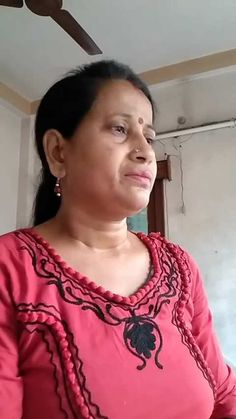 Discover thousands of images about Anita Aich's video is on FIREEE! Beautiful Women Over 40, Beautiful Girl In India, Beautiful Blonde Girl, Beautiful Girl Photo, Beautiful Indian Actress, Real Indian Girls, Indian Girls Images, Beauty Full Girl, Beauty Women