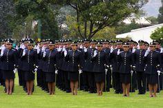 Polícia Nacional Colombia.   http://www.policia.gov.co/portal/page/portal/UNIDADES_POLICIALES/Unidades_Policiales