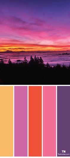 21 Color Palette Ideas For Your Next Home Project Color Schemes Colour Palettes, Colour Pallete, Color Combos, Color Combinations Home, Hippie Style Rooms, Pantone, Hippy Room, Color Balance, Balance Design